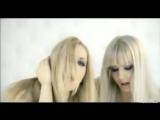 DJ Layla feat. Alissa - Single Lady (Official Video)