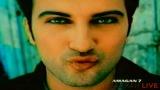 Таркан - Поцелуй