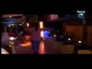 Chaîne YT - AKH TV - 86.[PUCE R.F.I.D.] - Mort de la liberté pour bientôt