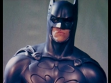 Бэтмен навсегда (1995) часть 2