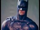 Бэтмен навсегда 1995 часть 2