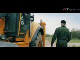 Лучшие видео-Илья Подстрелов (Фактор 2) - Женюсь  Новые Клипы 2016 .mp4