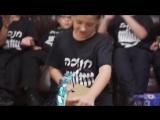 Hanukkah - New York Boys Choir Chanukah