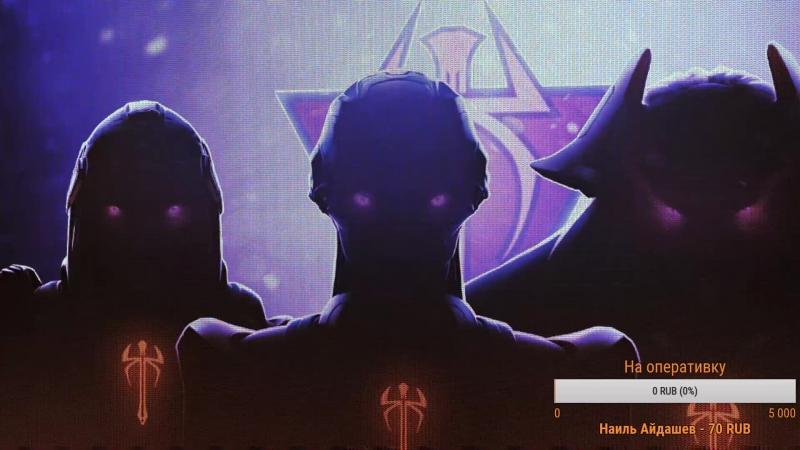 XCOM 2 War of the Chozen с модами 5
