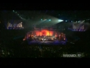 Yanni - The Concert Event (Live At Mandalay Bay) (2006)