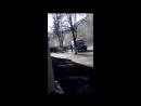 Видео где грузовик давил бойцов Беркут 2014 г