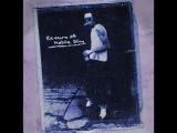 Barry Darnell - Monkey Wine@2008