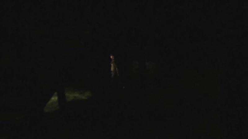 Silent Hill_ Origins. Прохождение. 5. Мама
