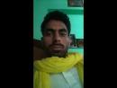 Manny Kashyap - Live