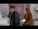 [15.01.18] KBS I Love You Even Though I Hate You, эпизод 45 (Сонёль)