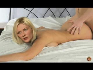 Полненькие девушки в порно видео, секс с толстушками, полные женщины
