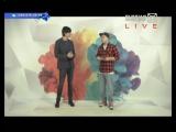 Вконтакте_live_11.12.17_Dмитрий Колдун