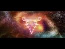 3:41 Boy Don't Cry - Drangsal Edit - Tokio Hotel (Official) 385 просмотров