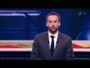Первый канал На самом деле Опозоренная известная ведущая пытается отстоять свою честь Выпуск от 27 12 2017