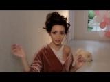 Вся правда о FABERLIC от известного beauty блогера Маши Вэй!!!