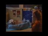 Alf Quote Season 2  Episode  20_Моя обязанность