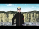 NaruHina「AMV」- The Last Movie - Framing Hanley - Weight Of The World ♪
