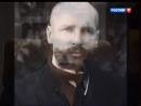 Легкое дыхание Ивана Бунина