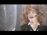 Mylene Farmer - A L'Ombre (Offer Nissim Radio Mix) (Original Music Video Edit) (2012)