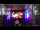 ЖЧ Snork- Du hust На лабутенах 05.16