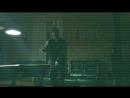 Dvt Goon - I Own Yo Bitch 2.0 (I Own Yo Ho) (Music Video)