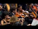 C'era una volta il West (Concerto Venezia 2007)