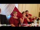 Елена и Денис о шоу группе SKY73