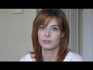 porno-kasting-gruppovoy-ukrainki