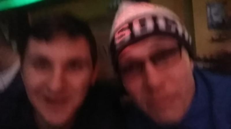 В Сочи с Косом в клуб зашли PAB мы на красной поляне! Отдых после лыж!