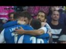 La Liga 21_01_2018 Full Match - Spanish Commentary (1ST) HD