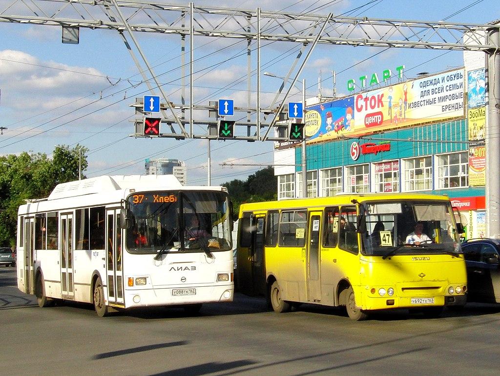 Весь транспорт станет льготным?