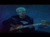 Вадим Усланов-Танцы на воде