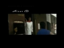 Filme hindi zimane kurd