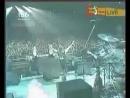 Ария Баллада о древнерусском войне..(live)