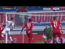 1. FC Heidenheim - FC St. Pauli - 3-1 (2-1) (03.02.2018)