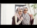 Bianca and Eva by IMAAN Boutique