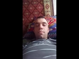 Георгий Панков - Live
