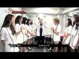 Превью 171017 Twice в первом эпизоде Mnet @ Stray Kids.