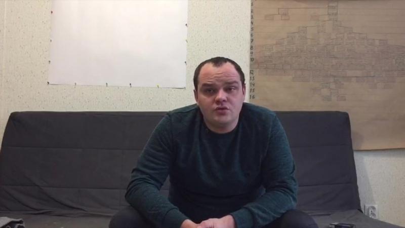 яплакала ИНТЕРВЬЮ Павел Радонцев (НАРКОМАН ПАВЛИК)
