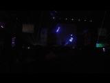 От лазерного шоу в Москве я в восторге!!!!