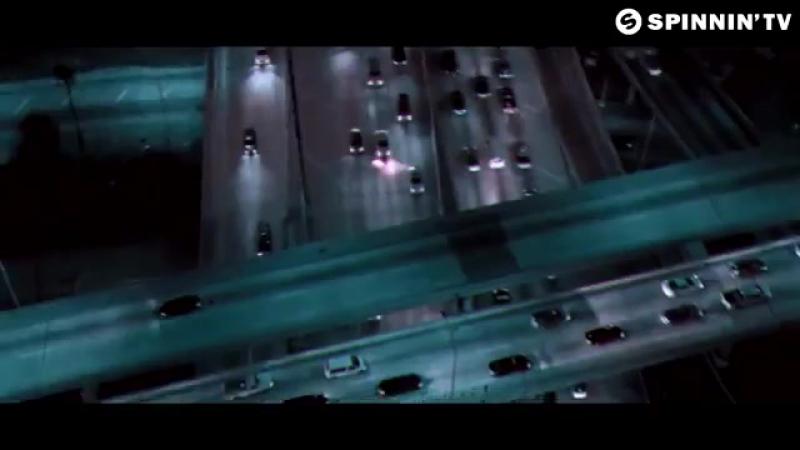 KURA@tv.musick ft. MelodyNoel@tv.musick - Paper Roses (Official Lyric Video)