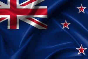 Услуга по оформлению визы в Новую Зеландию для граждан Казахстана