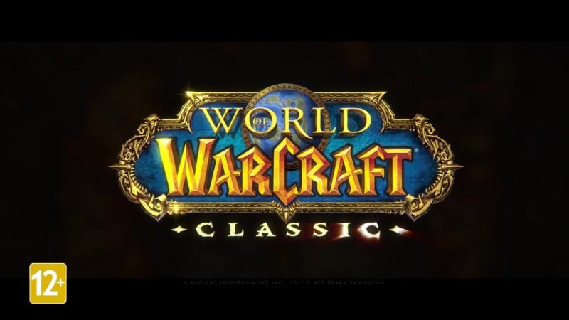 Теперь фанаты игры смогут вернуться в далёкий 2004г. не прибегая к пиратским серверам.