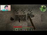 ЯРИК ЛАПА ¦ ВЫЖИТЬ ЛЮБОЙ ЦЕНОЙ ¦ Minecraft ¦ Без Границ