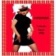 Madonna R&D - La Isla Bonita [Live at Fukuoka, Japan Edit] Madonna mix Madonna mix Madonna mix mix
