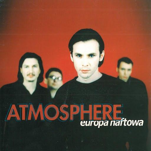 Atmosphere альбом Europa Naftowa