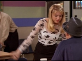 Sabrina.malenkaja.vedma.(2.sezon.01.seriya.iz.26).1997-1998.XviD.DVDRip