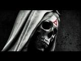 Паранормальное явление: Метка дьявола 2014