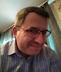 Владимир Буянов
