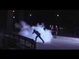 Flunk - Blue Monday (Marcapasos Janosh Rework 2014) Exclusive Video 1080p